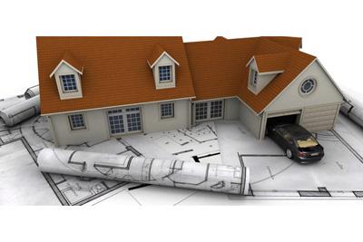 Квест по кабинетам прежде чем построить гараж