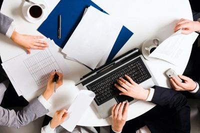 Смена руководства при покупке юр лица