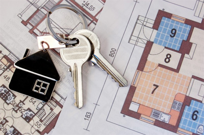 Сроки регистрации соглашения о переоформлении квартиры