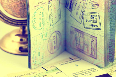 Собеседование в консульстве при получении визы США